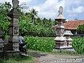 Dukuh Dalemsari - Winong - panoramio.jpg