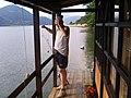 Dunav iz Valjeva - panoramio (3).jpg