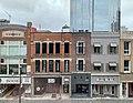 Dundas St., London, Ontario (49463265403).jpg