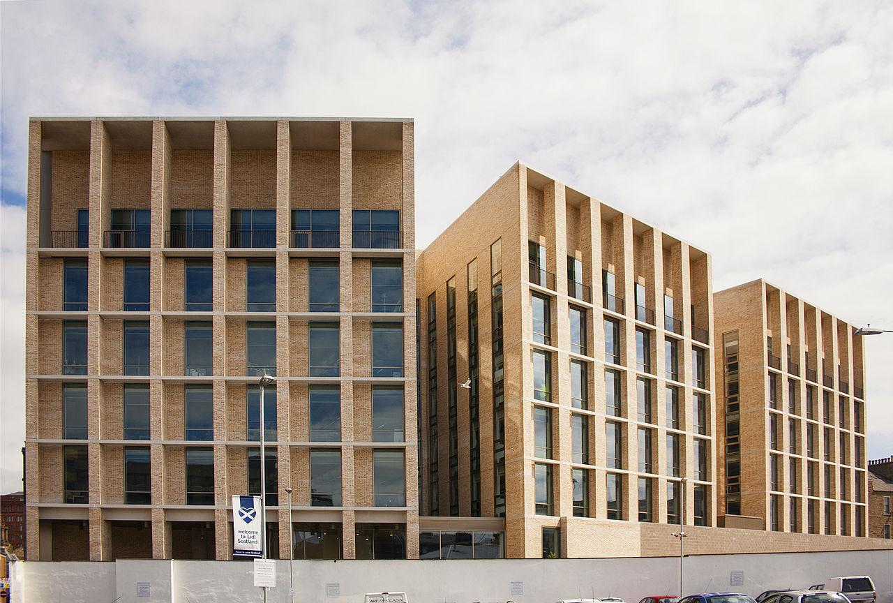 Stirling Council Building Standards Contact