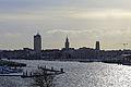 Dunkerque Skyline R01.jpg