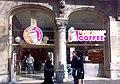 Dunkin'Coffee Barcelona.jpg