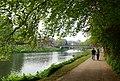 Durham Riverside - panoramio (1).jpg