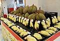 Durian Patong Thajsko 2018 1.jpg