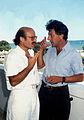 Dustin Hoffman 04.jpg