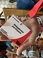 Dutch Design Week - Badge.jpg