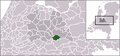 Dutch Municipality Wijk bij Duurstede 2006.png