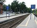 Dworzec Cieszyn maj 2018 17.jpg
