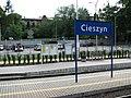 Dworzec Cieszyn maj 2018 20.jpg