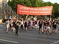 Dyke March Berlin 2018 040.jpg