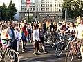 Dyke March Berlin 2019 157.jpg