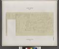Dynastie V. Pyramiden von Giseh (Jîzah), Grab 16 (NYPL b14291191-38062).tiff