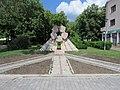 Ečka, spomenik 08.jpg