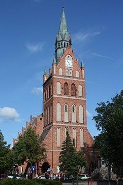 Ełk Kościół NSPJ 009.jpg