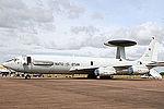 E-3 Sentry (5093767409).jpg