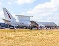 E-7 wedgetail RAAF RIAT 2018.jpg