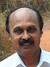 pinarayi vijayan ministry wikipedia