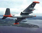 EB-57B 01