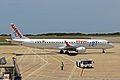 EC-LKX E-190-200LR(E-195) Air Europa MAH 07JUN13 (8984102025).jpg