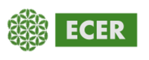 European Congress of Ethnic Religions - Image: ECER logo