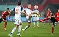 EM-Qualifikationsspiel Österreich-Russland 2014-11-15 074 Denis Gluschakow.jpg