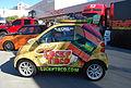 EM DSC 3775 (3010030368).jpg