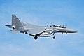 EM F15 (2762249064).jpg