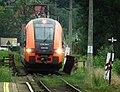 EN64 008 in Rabka (2).jpg