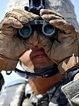 EOD airmen in Iraq prepare for an explosive battle in Afghanistan 110303-F-NL936-018.jpg