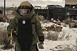 EOD trains to deploy 110322-F-FF603-021.jpg