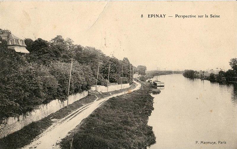 videos erotiques Épinay-sur-Seine