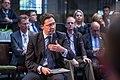 EPP Talks (34795972310).jpg