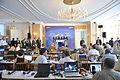 EPP summit - Vienna, 20. June 2013 (9092303259).jpg