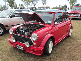 ERA Mini Turbo.JPG
