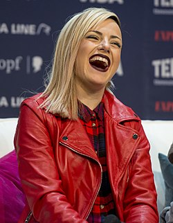 ESC2016 - Bulgaria Meet & Greet 34.jpg