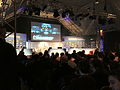 ESport IFNG Munich 20-Nov-11 Stage1.jpg