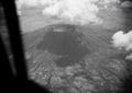 ETH-BIB-Alter Krater (Zukwala), Abessinien aus 6000 m Höhe-Abessinienflug 1934-LBS MH02-22-0193.tif