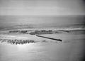ETH-BIB-Anlage mit Flugzeugschuppen an der Küste Westafrikas-Tschadseeflug 1930-31-LBS MH02-08-1002.tif