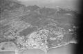 ETH-BIB-Béjaïa-Nordafrikaflug 1932-LBS MH02-13-0074.tif