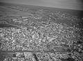 ETH-BIB-Casablanca aus 300 m Höhe-Tschadseeflug 1930-31-LBS MH02-08-0449.tif