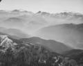 ETH-BIB-Eisenerzer Alpen-LBS H1-020410.tif