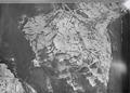 ETH-BIB-Filisur, Landwasser-Viadukt v. W. aus 2500 m-Inlandflüge-LBS MH01-005578.tif
