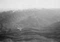 ETH-BIB-Gebirge zwischen Colomb-Bechar und Fès-Nordafrikaflug 1932-LBS MH02-13-0289.tif