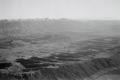 ETH-BIB-Gebirge zwischen Colomb-Bechar und Fès-Nordafrikaflug 1932-LBS MH02-13-0291.tif