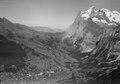 ETH-BIB-Grindelwald, Wetterhorn-LBS H1-019584.tif