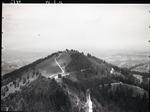 ETH-BIB-Hörnli, Zürcher Oberland v. S. aus 1500 m-Inlandflüge-LBS MH01-007882.tif
