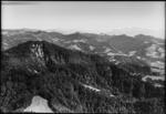 ETH-BIB-Hörnli mit Glarner Alpen-LBS H1-015334.tif