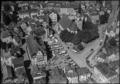 ETH-BIB-Herisau, Markt-LBS H1-017479.tif