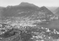ETH-BIB-Lugano, Monte Brè-LBS H1-023186.tif
