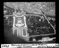 ETH-BIB-Paris, vom Eiffelturm (oberste Plattform) gegen Trocadéro-Dia 247-05241.tif